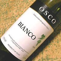 Cantina Cliternia OSCO BIANCO 2006