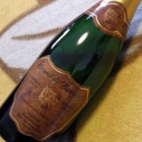 Paul DELANE Cremant de Bourgogne RESERVE BRUT