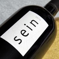 vinessens sein 2010