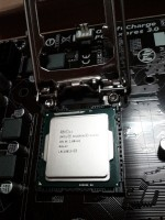 Intel Celeron Dual-Core G1840