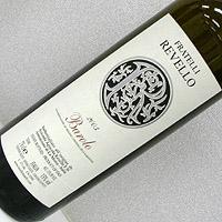 フラテッリ・レヴェッロ / バローロ '2003'