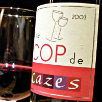 ル・コップ・ド・カズ '2003'